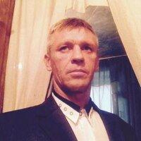 Александр, 48 лет, Весы, Астрахань