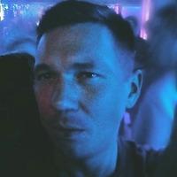 Максим, 40 лет, Близнецы, Санкт-Петербург