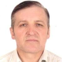 Ростислав, 52 роки, Овен, Львів