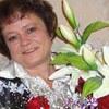 Екатерина Кутрухина, 49, г.Саратов