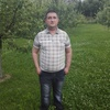 Александр, 36, г.Белоозерск