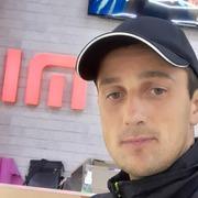 Олег 34 Самбір