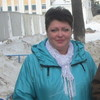 Натали, 50, г.Димитровград