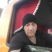 Игорь 52 Красноярск
