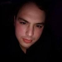 Николай, 33 года, Овен, Москва