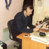 Олег, 40, г.Мещовск