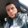 Дима, 31, г.Карловка