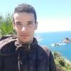 bill, 26, Algiers