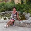 Валентина, 72, г.Москва
