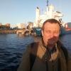 Дмитрий, 48, г.Бор