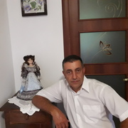 Василь 50 Турка