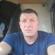 Виталий 39 Курск