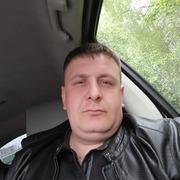 Валера, 38, г.Киров