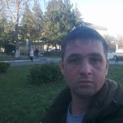 Юрий, 30, г.Набережные Челны