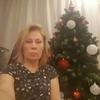 Elena, 58, Revda