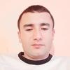 Анвар, 34, г.Астрахань