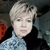 ирина, 53, г.Калининград