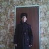 Санёк, 19, г.Острогожск