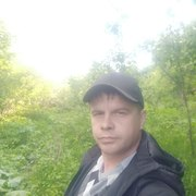 Сергей Александрович, 38, г.Красноуфимск