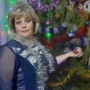 Ольга, 58, г.Гуково