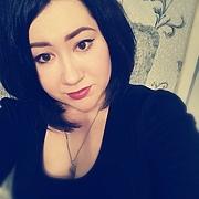 Марина Фёдорова, 30, г.Нефтеюганск