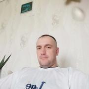 Дима 33 Рязань