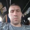 Руслан, 43, г.Днепр