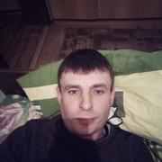 Александр 39 Губкин