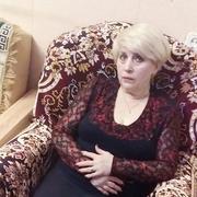 Валентина, 63, г.Людиново