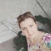 Anna, 49, Pokrov