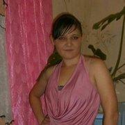 Олеся, 31, г.Ишим