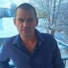 Михаил, 40, г.Ишим