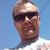 Ярослав, 37, г.Житомир
