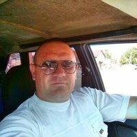 ВИТАЛИЙ КИЧКАРЬ, 46 лет, Лев, Краснодар