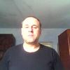 ярослав, 38, г.Бережаны