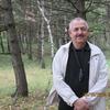 vadentin, 67, г.Отачь