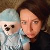 Оксана, 41, г.Рославль
