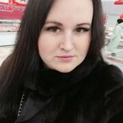 Дарина, 25, г.Житомир