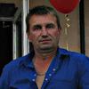 владимир, 51, г.Воркута