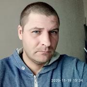 Xsander 36 Київ