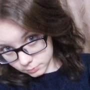 Анна, 25, г.Щёлкино