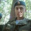 Алексей, 26, г.Кострома