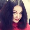 sweet dream, 32, г.Южно-Сахалинск