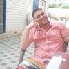 Сережа, 33, г.Кондопога