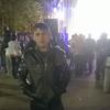 АРМЯНИН, 26, г.Голицыно