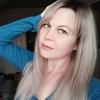 Дарья, 34, г.Уфа
