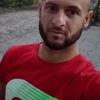 Влад, 32, г.Донецк