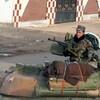 дмитрий, 34, г.Южно-Сахалинск
