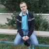 Максим, 21, г.Сызрань