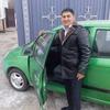 РУСЛАН, 40, г.Екатеринбург